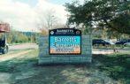 barretts-elementary-emc