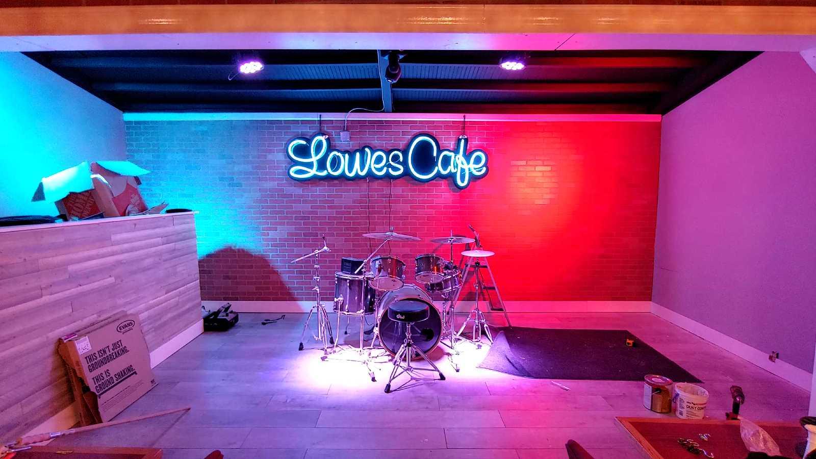 Creative St. Louis Signs