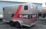 eline-trailer-wrap