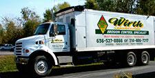 truck-van-trailer-lettering-wraps