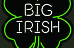 big-irish-custom-neon