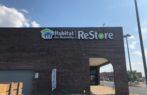 habitat-channel-letters-on-raceway