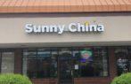 sunny-china