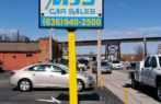 pole-signs-st-charles-mjs-auto