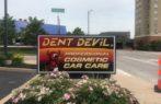 dent-devil-reface
