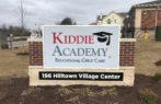 kiddie-academy-monument