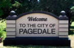 pagedale-photo