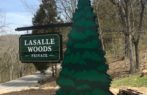 lasalle-woods-custom-aluminum-and-sandblasted-wood