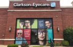 clarkson-eyecare-window-graphics