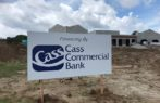 cass-bank-construction-sign