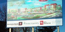 jobsite-construction-real-estate