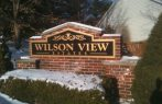 Subdivision sign 2