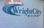 wright-city-cut-out-letters